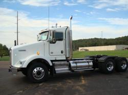 Hoover's - Trucks & Equipment For Sale
